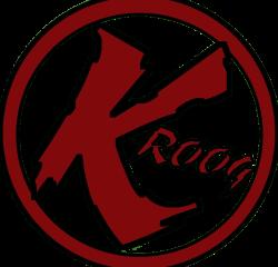 Kroog Gaming