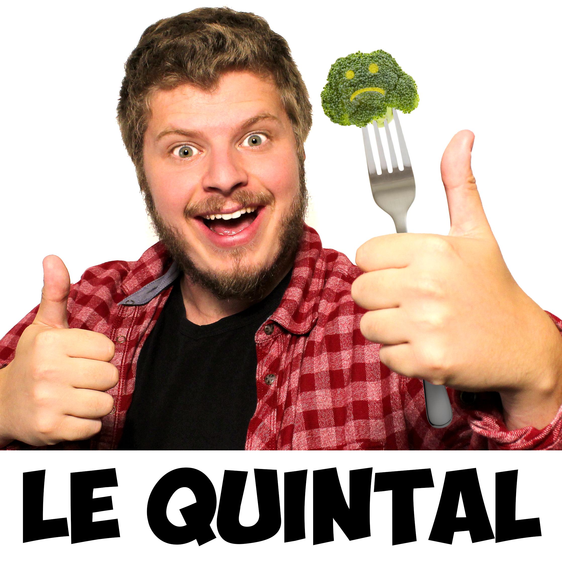 Le Quintal
