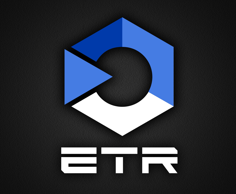 ETR.fr