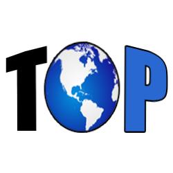 Top Monde