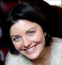 Myriam Roure Coachplanet