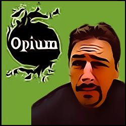 Opium Testing