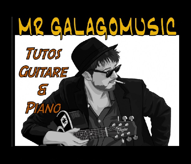 Galago Music