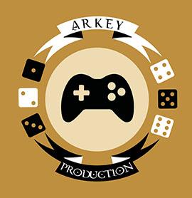Arkeyproduction