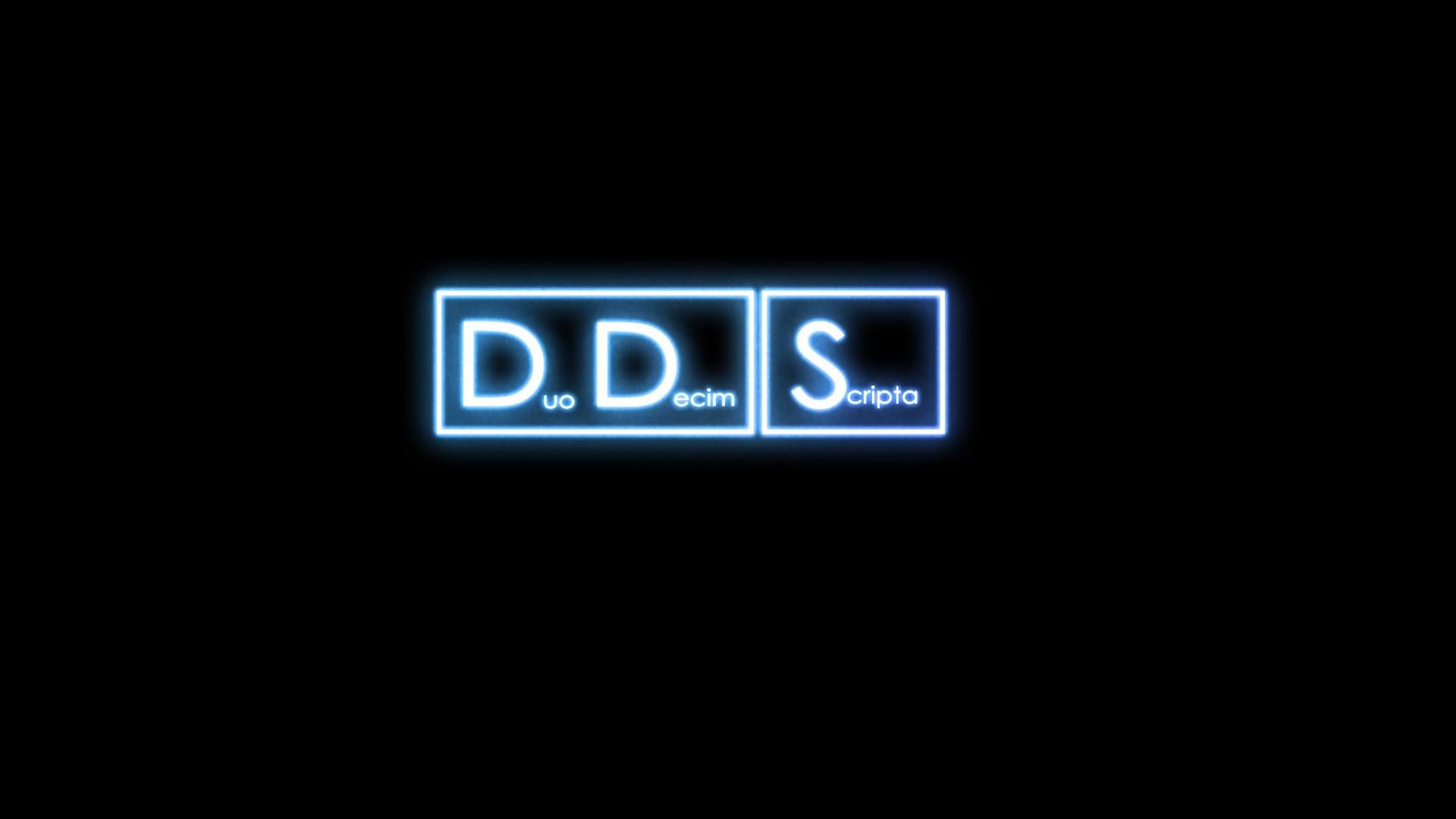 DuoDecimScripta