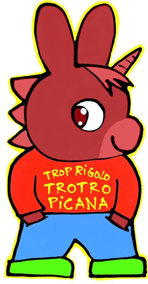 Toro Picana