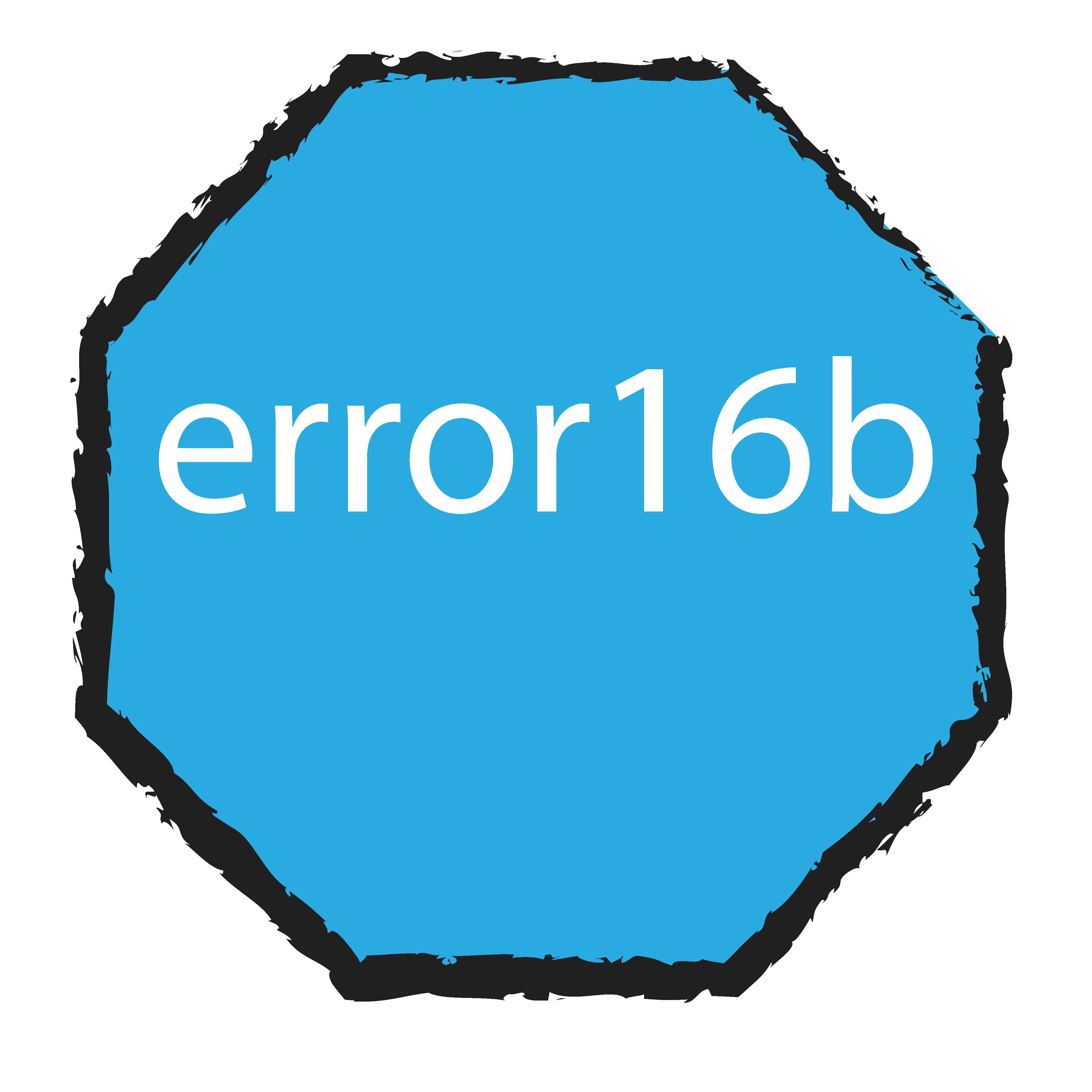 error16b