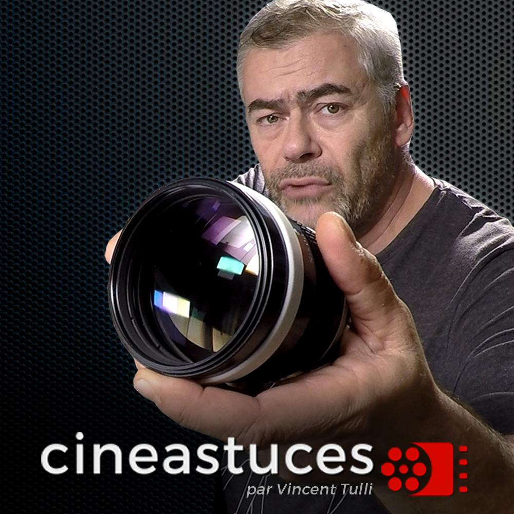 cineastuces