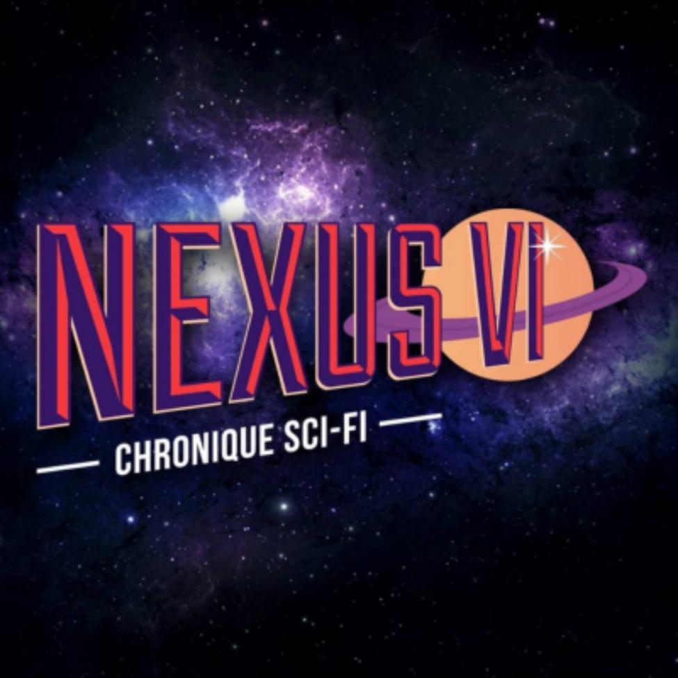 NEXUS VI