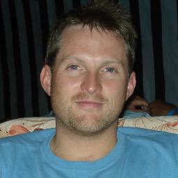 Dimitri Hautot