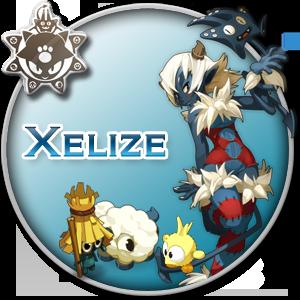 Xelize