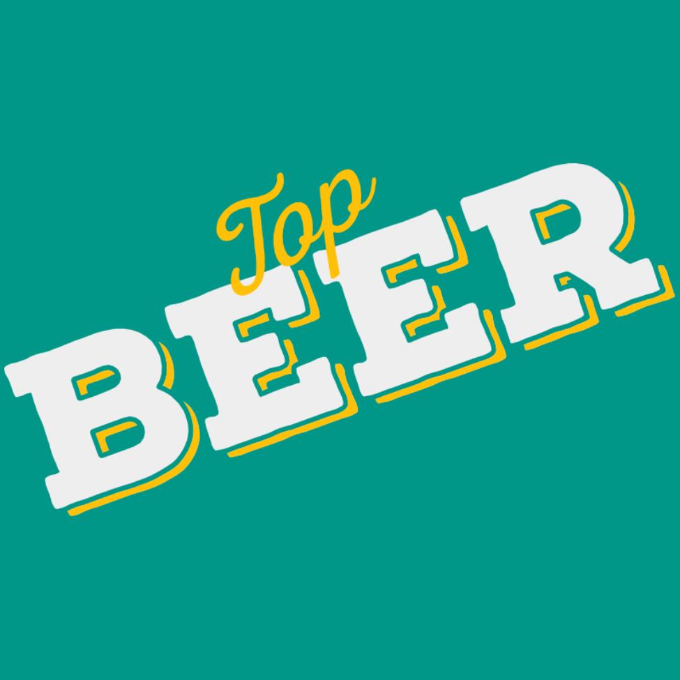 Top Beer : la revue bière sans pression