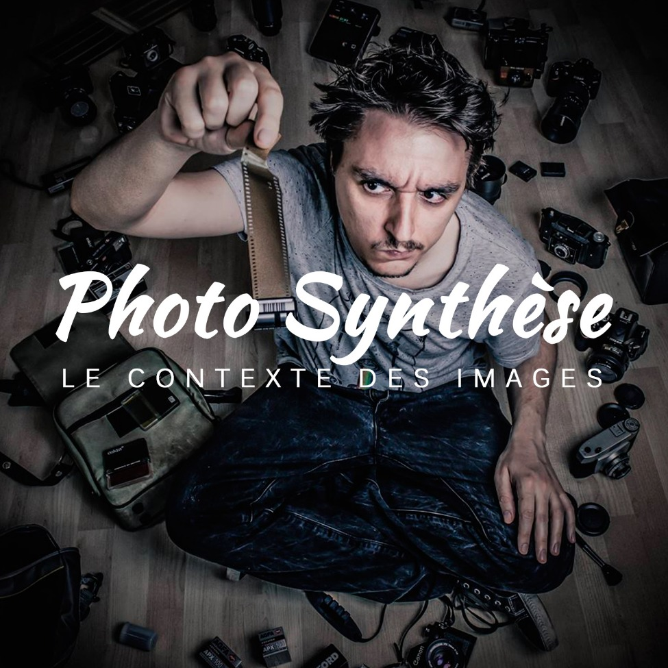 Photo Synthèse & Photo Pratique