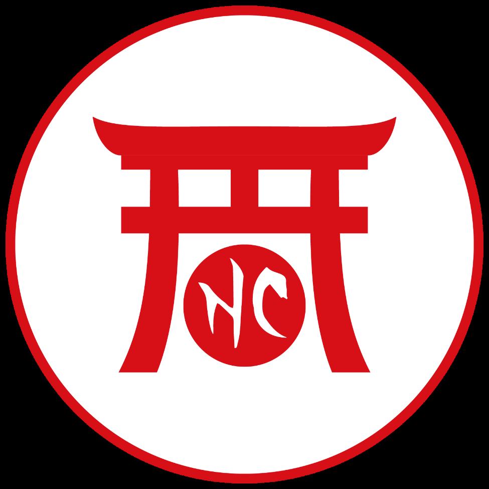Nihon Cult