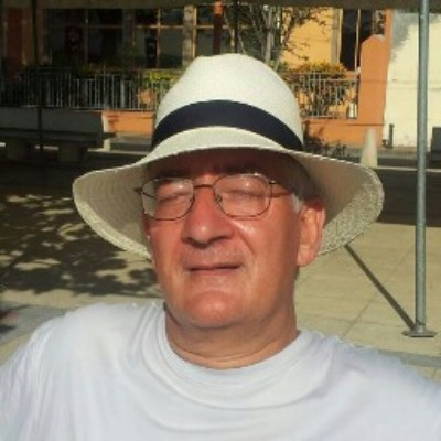 Michel Lancel