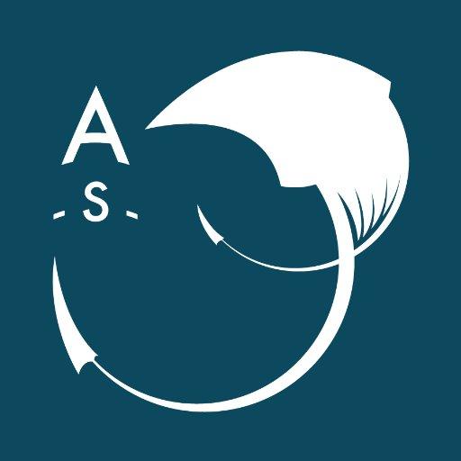 Assa Squid
