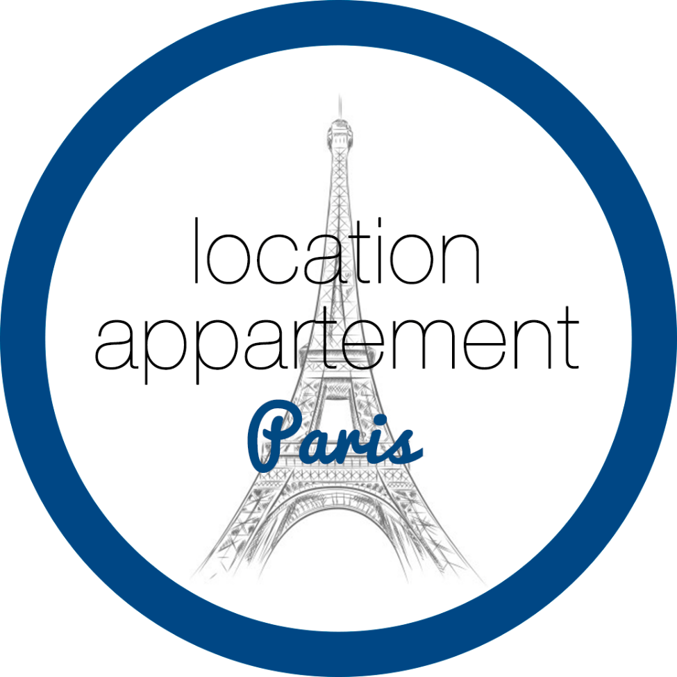 "LOGEMENT PARIS - GROUPE PREMIUM ""COUPE-FILE"""
