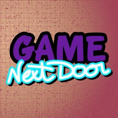 Game Next Door