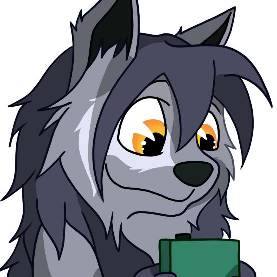 Niki the Werewolf (plus actif)