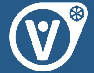 Vossey.com - Portail communautaire de Valve