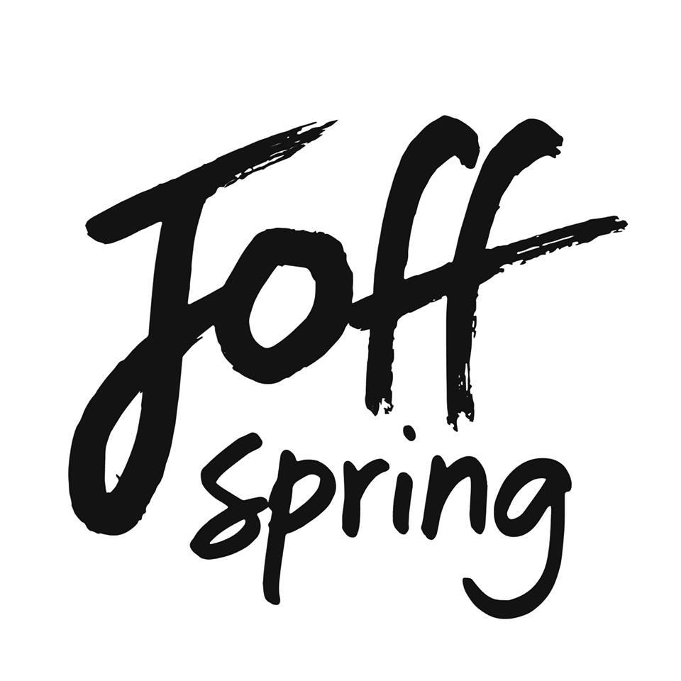 Joffspring