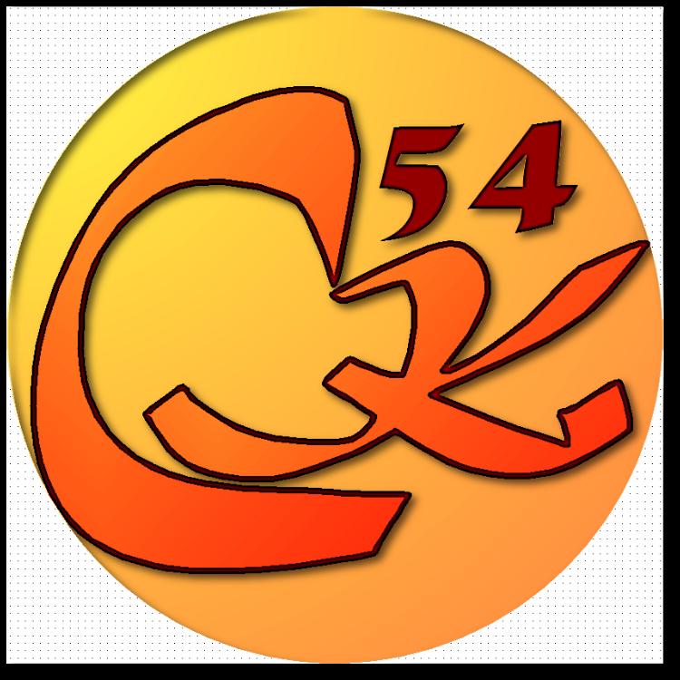 ceka54