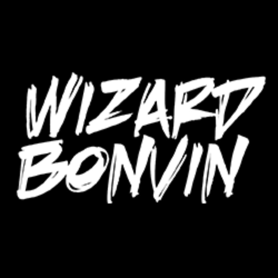 Wizardbonvin