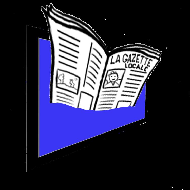 La Gazette Locale