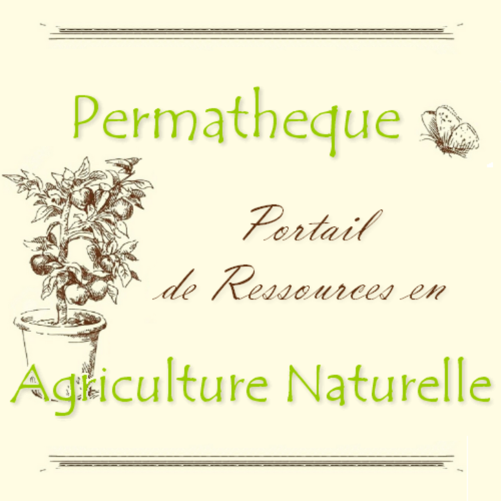 Permathèque