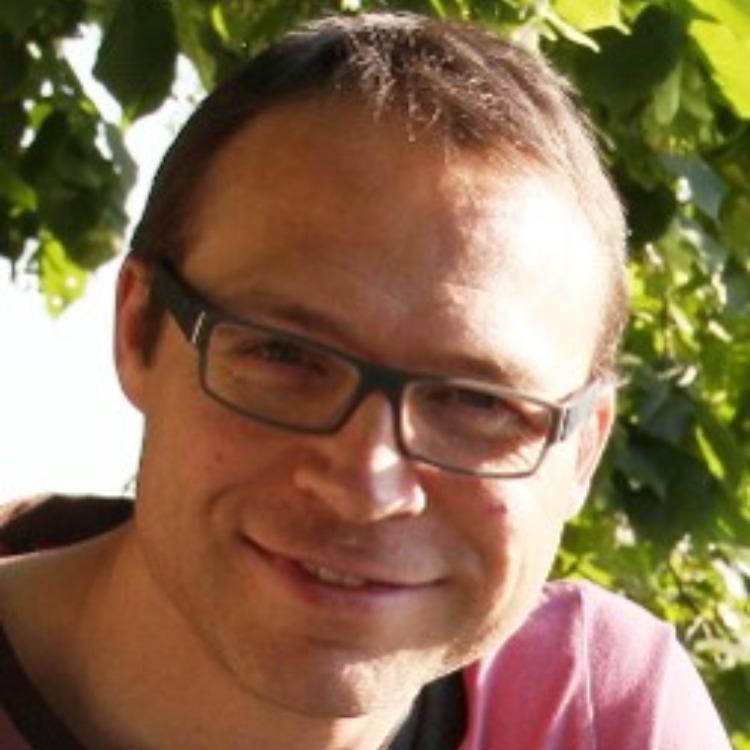 Guillaume Audirac