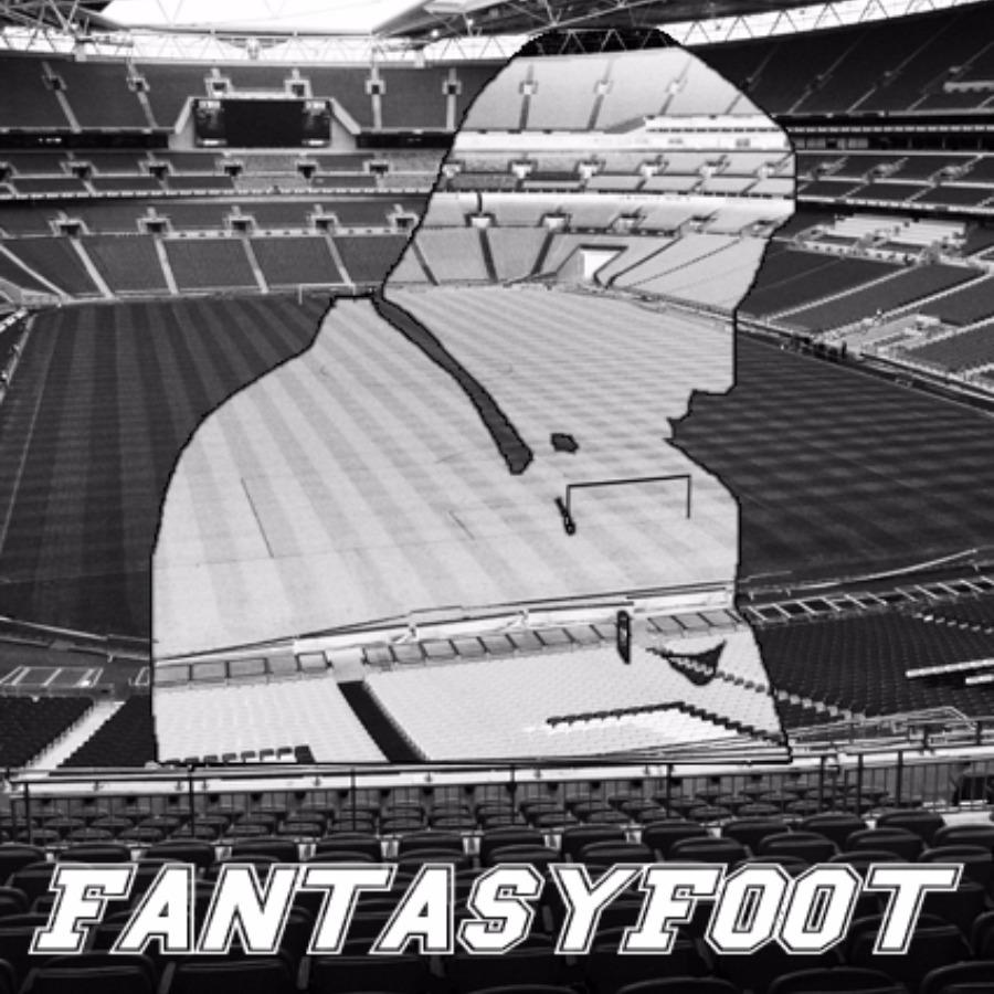 FantasyFoot
