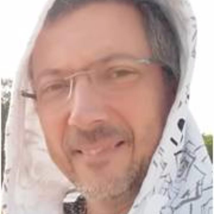 Xavier Galleri