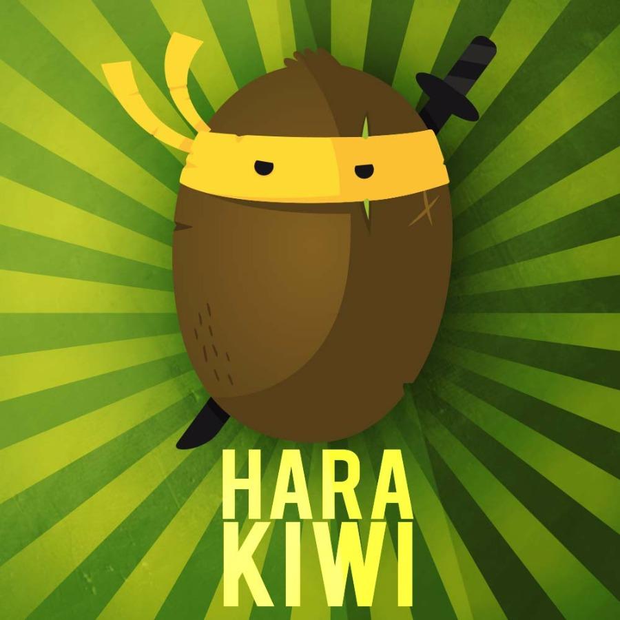 Hara Kiwi