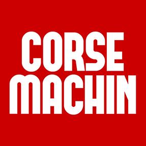 Corse-Machin