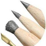 Le Crayon à André ®