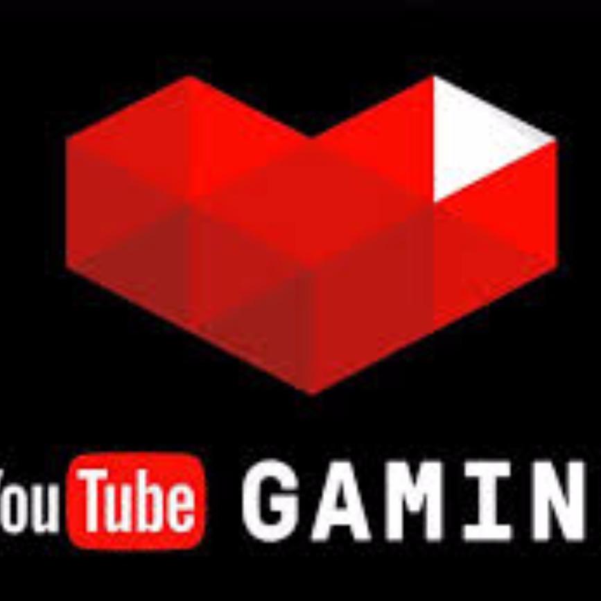 GamerStreamerPc