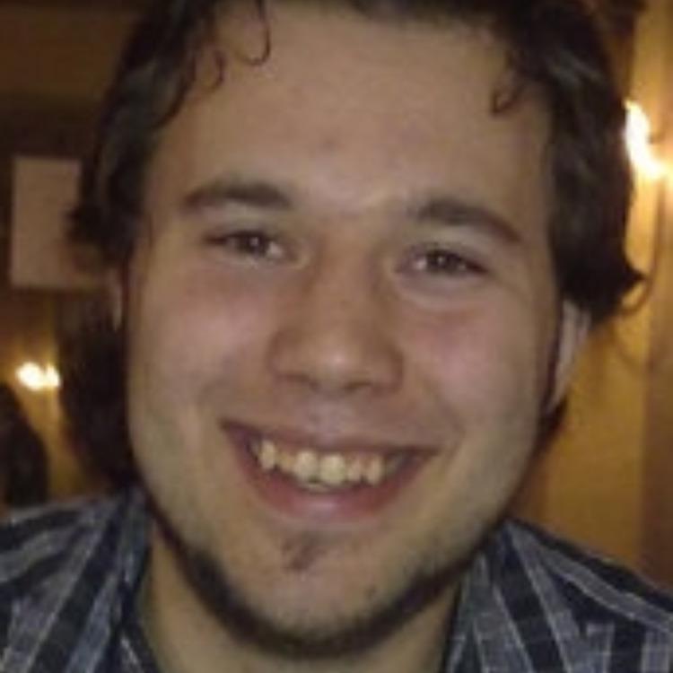 Arnaud3013