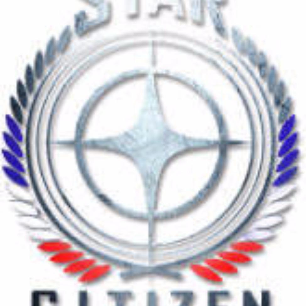 Star Citizen France