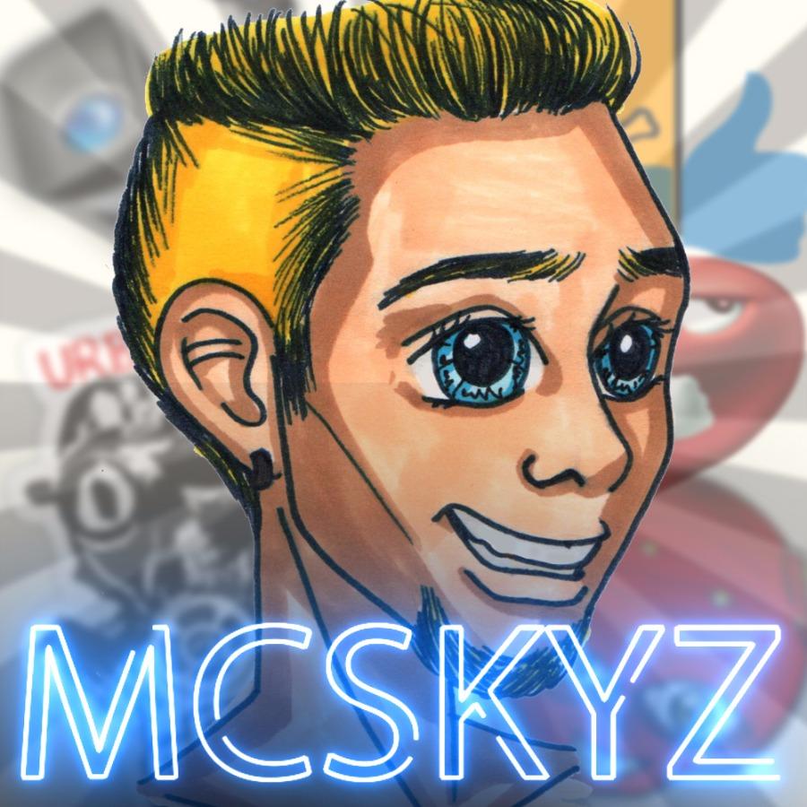McSkyz