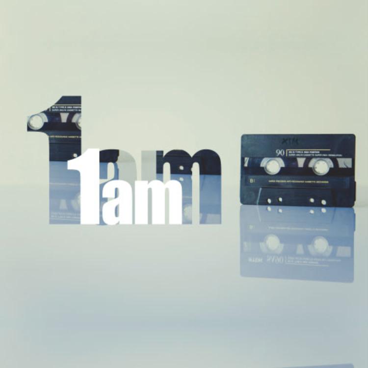 1AM Musiques électroniques (Indian Jones)