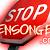 Stop Mensonges