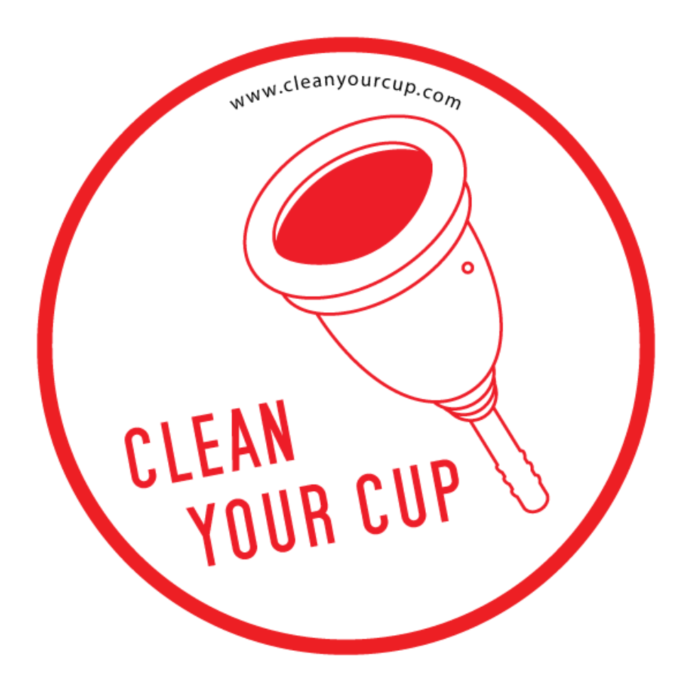 Clean Your Cup