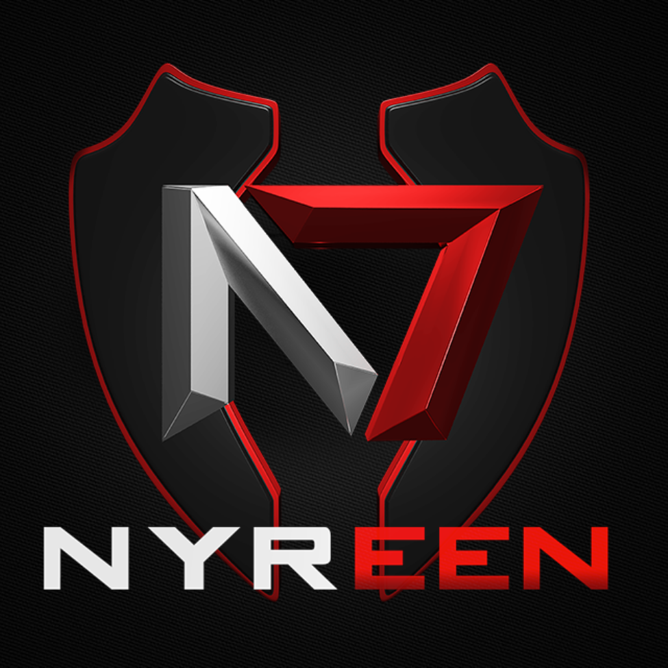N7 NyReeN