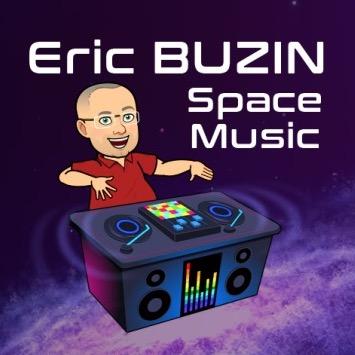 Eric BUZIN