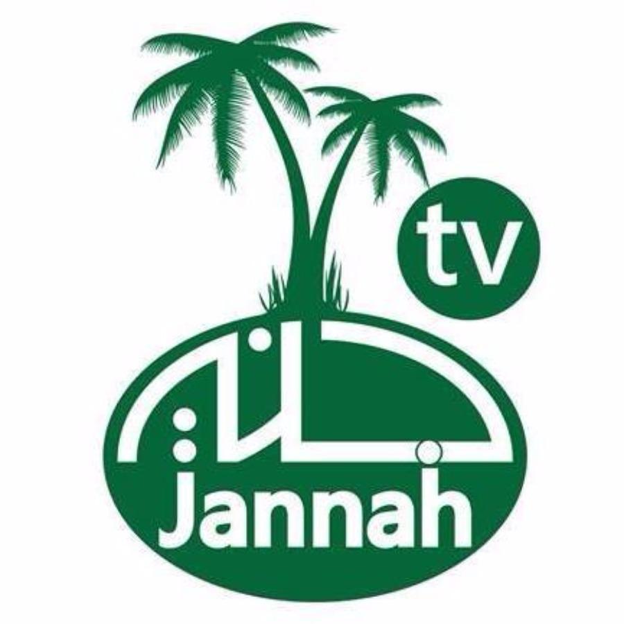 Jannah Télévision