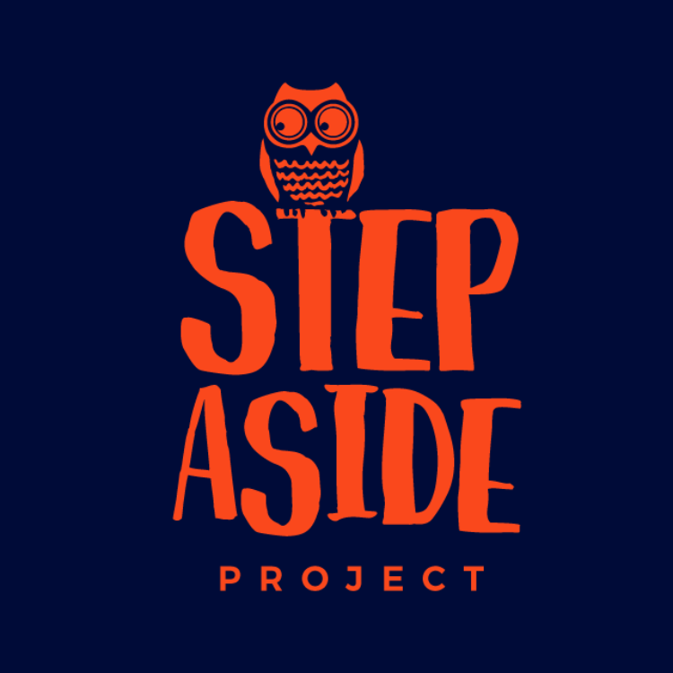 Step Aside Project