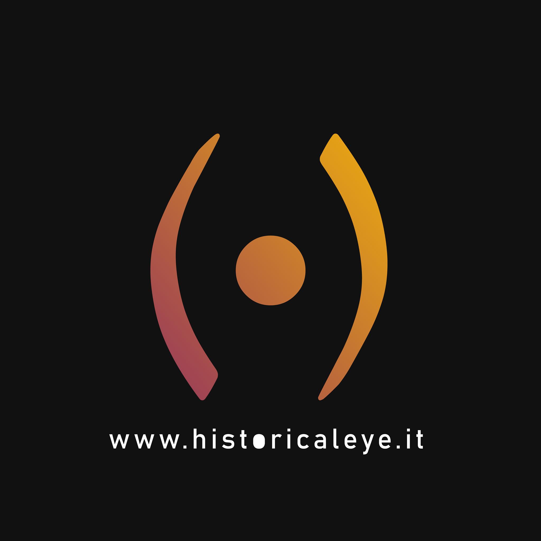 HISTORICALEYE +