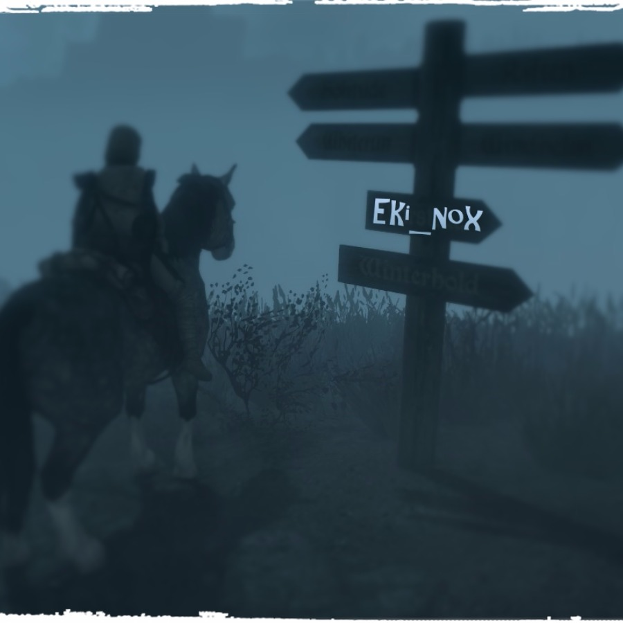 Eki_Nox
