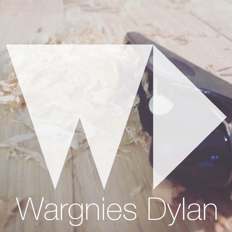 Wargnies Dylan