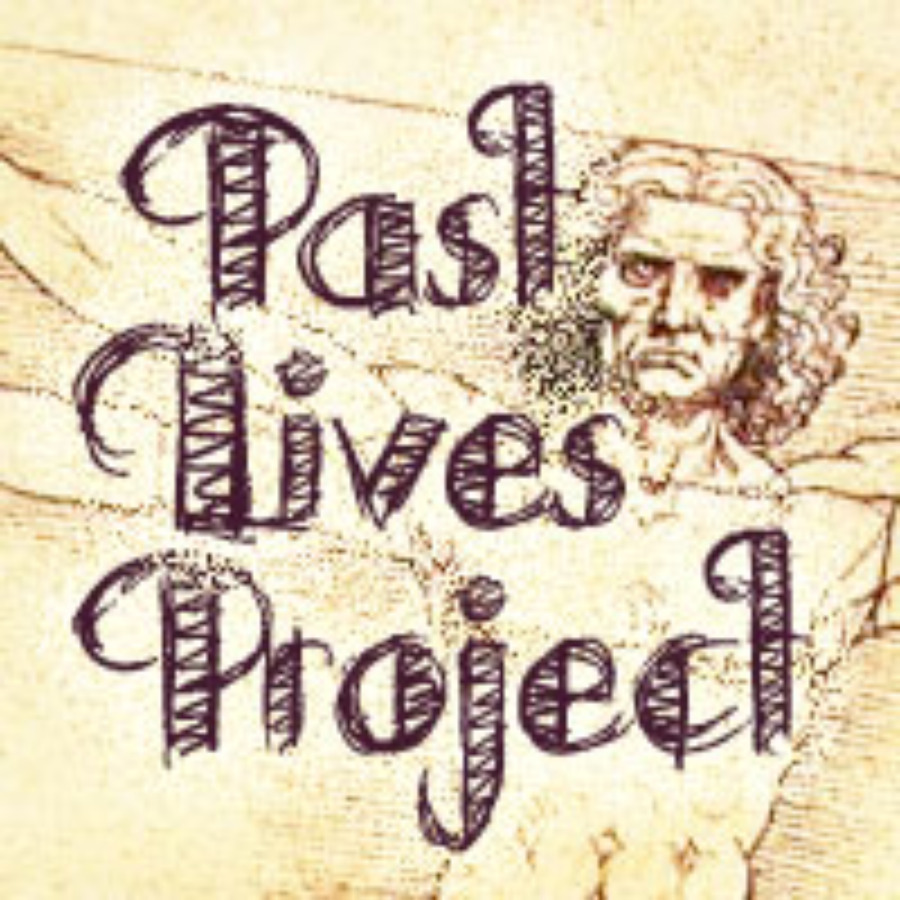 Past Lives Project